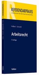 Hohlbeck