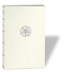 Cover des Buches 'Johannes Kepler Gesammelte Werke • Broschierte Ausgabe, Band 9: Mathematische Schriften'