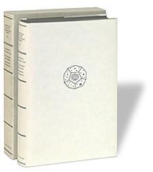 Cover des Buches 'Johannes Kepler Gesammelte Werke • Ausgabe in Halb-Pergament, Band 20 / Tl. 2: Manuscripta astronomica II'