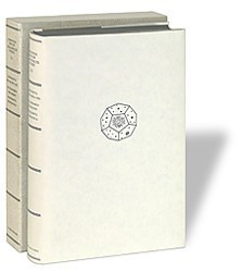 Cover des Buches 'Johannes Kepler Gesammelte Werke • Ausgabe in Halb-Pergament, Band 21 / Tl. 1: Manuscripta astronomica III'