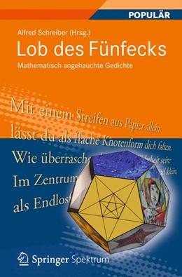 Abbildung von Schreiber   Lob des Fünfecks   2012   Mathematisch angehauchte Gedic...