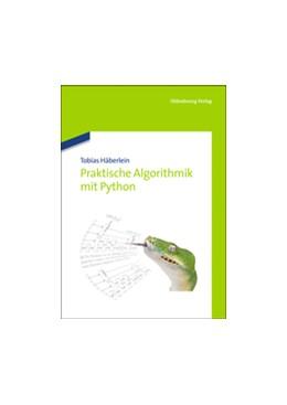Abbildung von Häberlein | Praktische Algorithmik mit Python | 2012