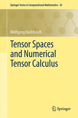 Abbildung von Hackbusch   Tensor Spaces and Numerical Tensor Calculus   2012   42