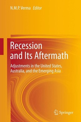 Abbildung von Recession and Its Aftermath | 2012 | Adjustments in the United Stat...
