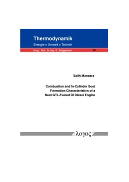 Abbildung von Manasra | Combustion and In-Cylinder Soot Formation Characteristics of a Neat GTL-Fueled DI Diesel Engine | 2012 | 20