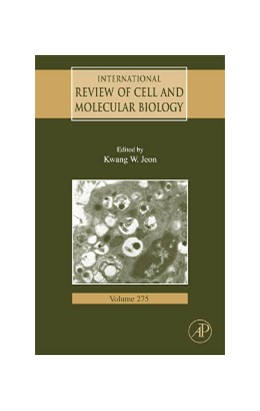 Abbildung von Jeon | International Review of Cell and Molecular Biology | 2009 | 275