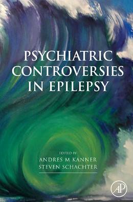Abbildung von Kanner / Schachter   Psychiatric Controversies in Epilepsy   2008
