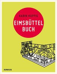 Abbildung von Kuppig | Eimsbüttelbuch | 2012
