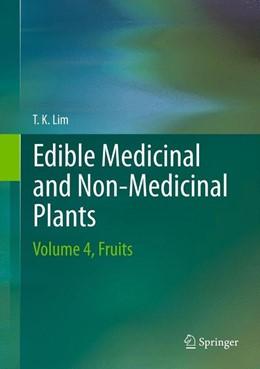 Abbildung von Lim | Edible Medicinal And Non-Medicinal Plants | 2012 | Volume 4, Fruits