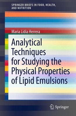 Abbildung von Herrera   Analytical Techniques for Studying the Physical Properties of Lipid Emulsions   2012   3