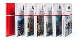 Abbildung von Die Geschichte des Kantons Schwyz. 7 Bände | 2012