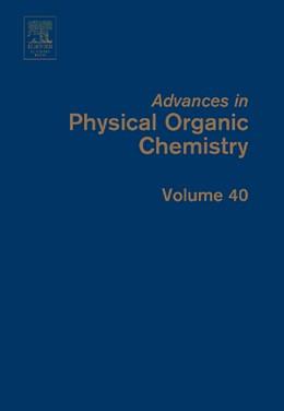 Abbildung von Richard   Advances in Physical Organic Chemistry   2005