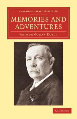 Abbildung von Doyle | Memories and Adventures | 2012