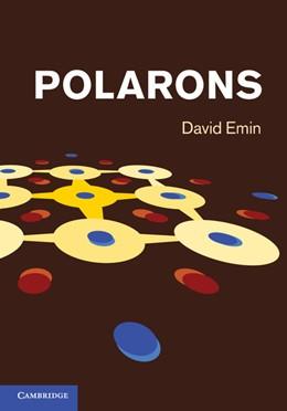 Abbildung von Emin | Polarons | 2012