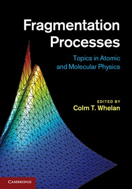 Abbildung von Whelan | Fragmentation Processes | 2012 | Topics in Atomic and Molecular...