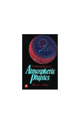 Abbildung von Salby | Fundamentals of Atmospheric Physics | 1996 | 61