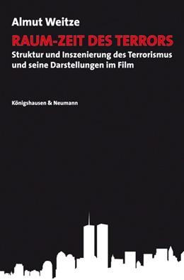 Abbildung von Weitze | Raum-Zeit des Terrors | 2012 | Struktur und Inszenierung des ... | 40