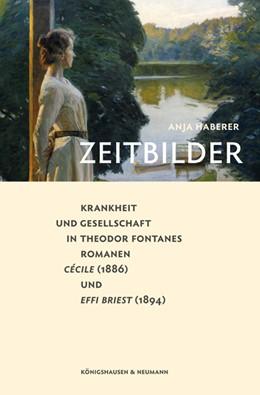 Abbildung von Haberer | Zeitbilder | 2012 | Krankheit und Gesellschaft in ... | 757