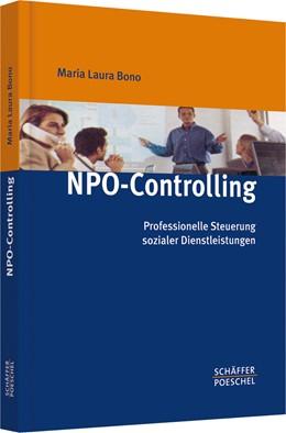 Abbildung von Bono   NPO-Controlling   2006
