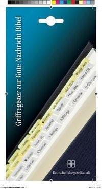 Produktabbildung für 978-3-438-06304-5