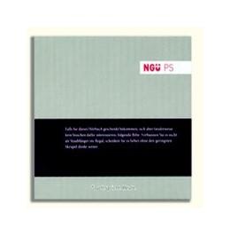 Abbildung von Die Psalmen - Neue Genfer Übersetzung - MP3-CD   2011