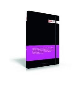 Abbildung von Neue Genfer Übersetzung (NGÜ) - Neues Testament mit Psalmen | 2012 | Großausgabe