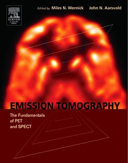 Abbildung von Wernick / Aarsvold | Emission Tomography | 2004 | The Fundamentals of PET and SP...