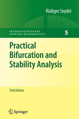 Abbildung von Seydel   Practical Bifurcation and Stability Analysis   2012   5