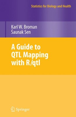 Abbildung von Broman / Sen | A Guide to QTL Mapping with R/qtl | 2011