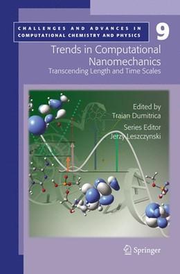 Abbildung von Dumitrica | Trends in Computational Nanomechanics | 2012 | Transcending Length and Time S... | 9