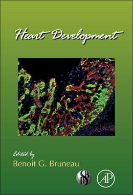 Abbildung von Heart Development   2012