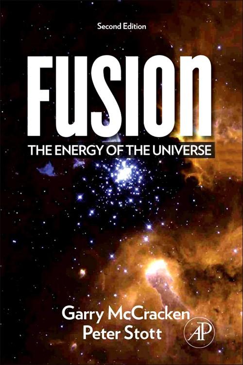Abbildung von McCracken / Stott   Fusion   2012