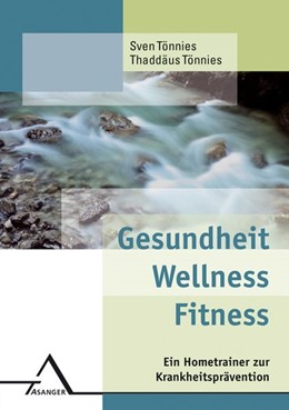 Abbildung von Trimpop / Eigenstetter / Nold | Gesundheit, Wellness, Fitness | 2013 | Ein Hometrainer zur Krankheits...