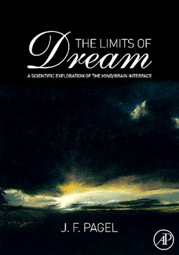 Abbildung von Pagel | The Limits of Dream | 2008 | A Scientific Exploration of th...