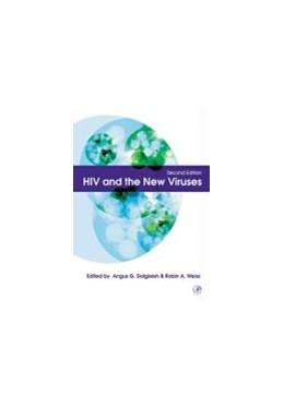 Abbildung von Dalgleish / Weiss | HIV and the New Viruses | 2nd edition | 1999