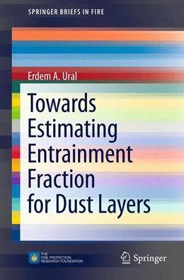 Abbildung von Ural   Towards Estimating Entrainment Fraction for Dust Layers   2012