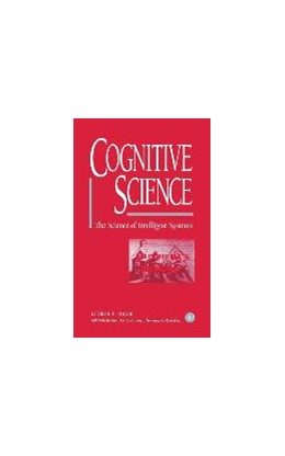 Abbildung von Luger / Johnson / Stern | Cognitive Science | 1994 | The Science of Intelligent Sys...