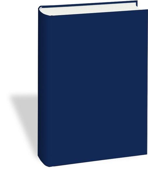 Bibliographie psychologischer Literatur aus den deutschsprachigen Ländern, 2011 | Buch (Cover)