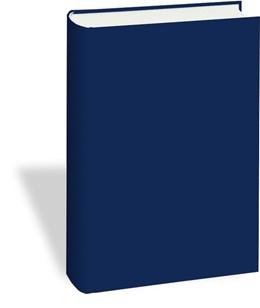 Abbildung von Bibliographie psychologischer Literatur aus den deutschsprachigen Ländern | 2011 | Band 40: 2010 | 40