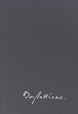 Abbildung von Bonstetten | Bonstettiana | 1999 | Historisch-kritische Ausgabe d...