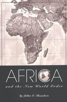 Abbildung von Ihonvbere   Africa and the New World Order   2000   7