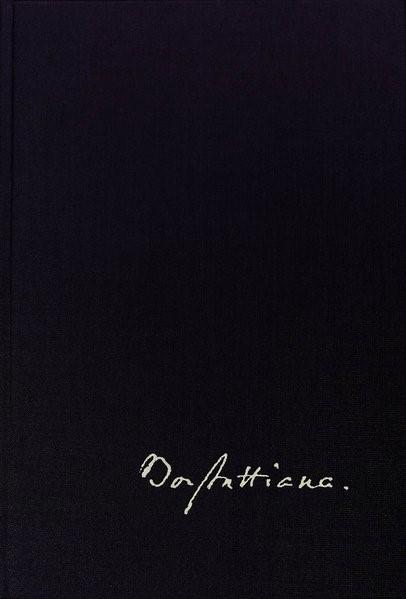 Bonstettiana | Bonstetten, 1998 (Cover)