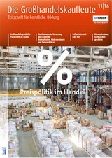 Produktabbildung für 1619-2575