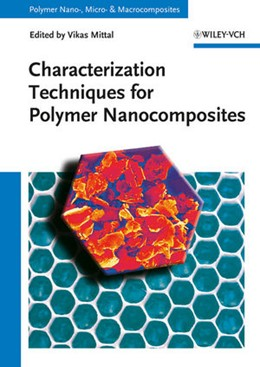 Abbildung von Mittal | Characterization Techniques for Polymer Nanocomposites | 2012 | 3