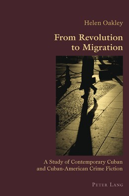 Abbildung von Oakley | From Revolution to Migration | 2011 | A Study of Contemporary Cuban ... | 8