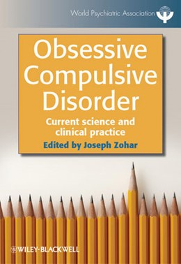Abbildung von Zohar | Obsessive Compulsive Disorder | 2012 | Current Science and Clinical P...