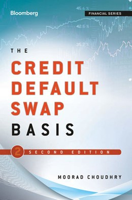 Abbildung von Choudhry | The Credit Default Swap Basis | 2021