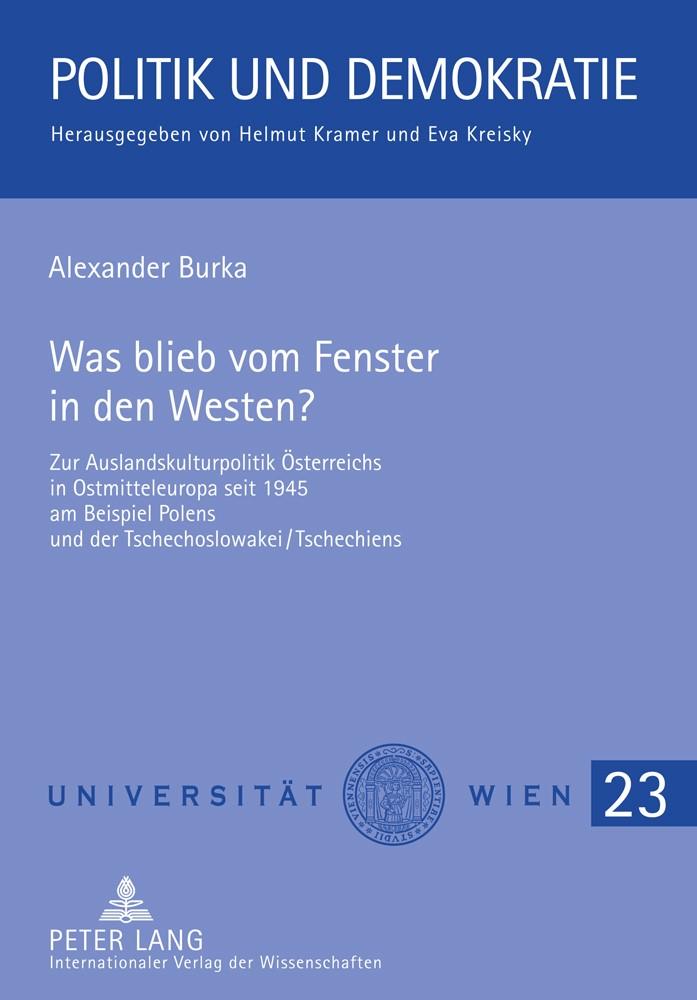 Abbildung von Burka | Was blieb vom Fenster in den Westen? | 2011
