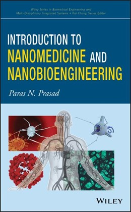 Abbildung von Prasad | Introduction to Nanomedicine and Nanobioengineering | 2012 | Transforming Healthcare with N... | 1