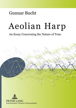 Abbildung von Bucht | Aeolian Harp | 2011 | An Essay Concerning the Nature...